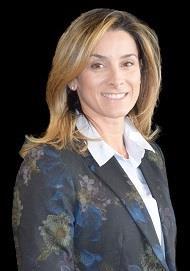Ana Zuluaga