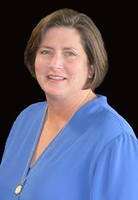 Jill P. McAuliffe