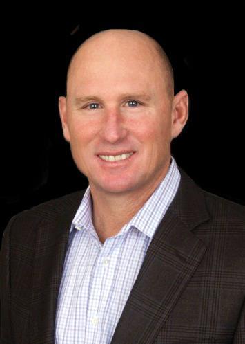 Jeff Feagles