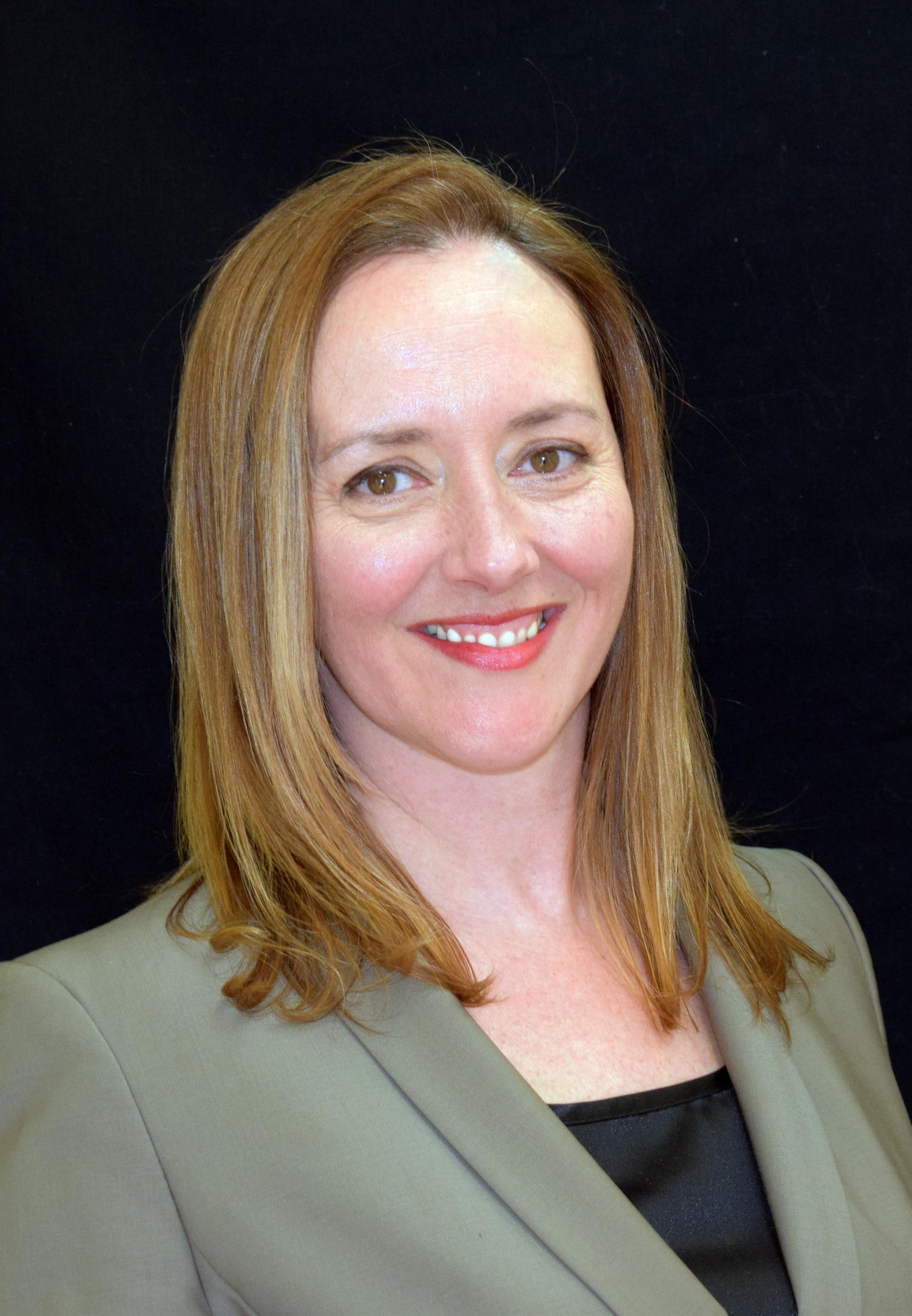 Vivienne Muldoon