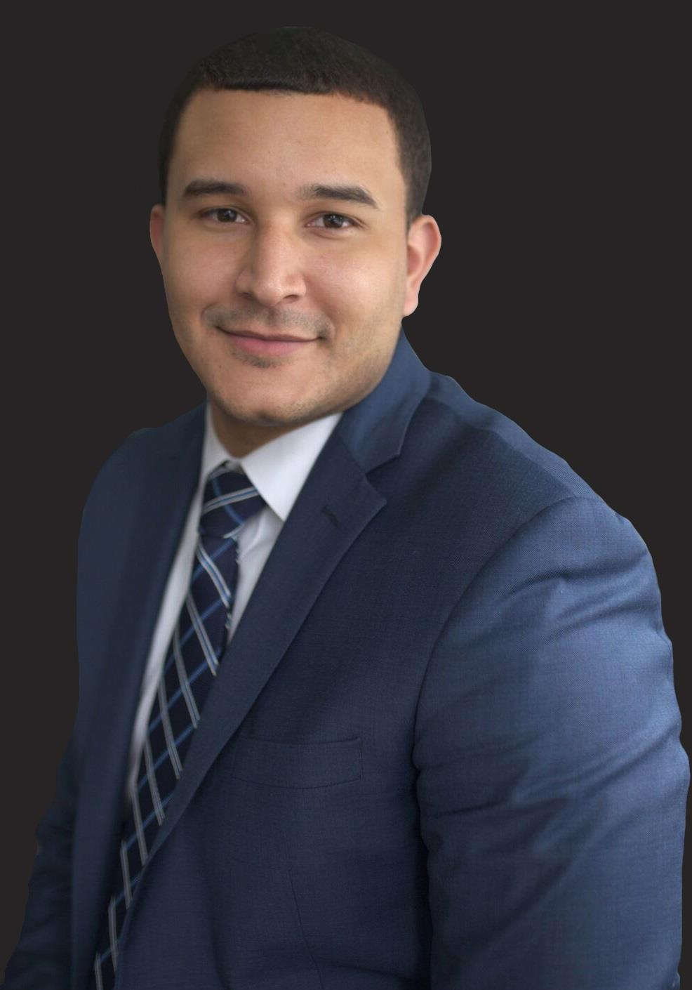 Andres Lopez At Christie S International Real Estate Northern New Jersey Hoboken Luxury Real Estate Agent Christie S International Real Estate