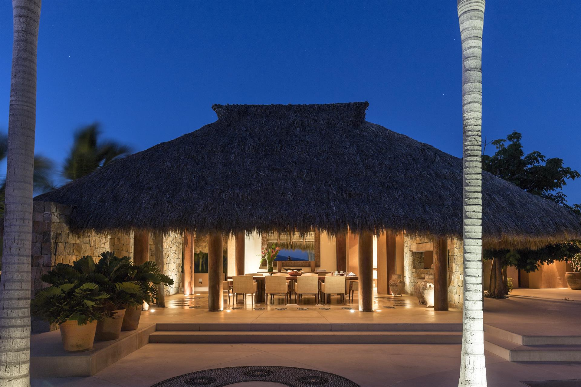 Mexico - Real Estate and Apartments for Sale | Christie's