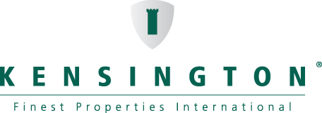http://realestateadminimages.gabriels.net/170/KEN_Logo_FinestProp.png