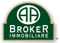 Office Broker Immobiliare Photo