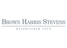 Office Brown Harris Stevens New York Photo