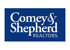 Office Comey & Shepherd Realtors Photo