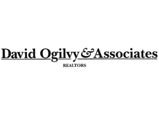 Office David Ogilvy and Associates Inc Photo