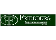 http://realestateadminimages.gabriels.net/170/friedberg_logo.jpg
