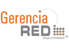 Office Gerencia RED Grupo Inmobiliario Photo