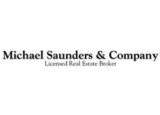 http://realestateadminimages.gabriels.net/170/michaelsaunders_logo.jpg