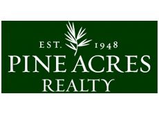 Office Pine Acres Realty Photo