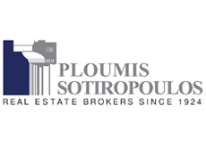 http://realestateadminimages.gabriels.net/170/ploumissotiropoulos_logo.jpg