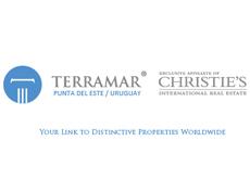 http://realestateadminimages.gabriels.net/170/terramar_logo.jpg