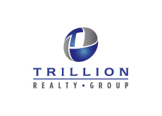Office Trillion Realty Group Inc Photo