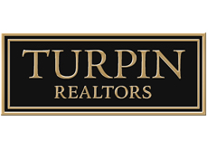 Office Turpin Real Estate Inc Photo