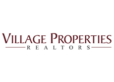http://realestateadminimages.gabriels.net/170/villageproperties_logo.jpg