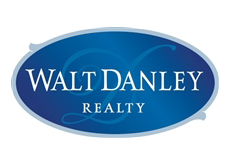 Office Walt Danley Realty LLC Photo