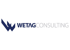 Office Wetag Consulting Immobiliare SA Photo