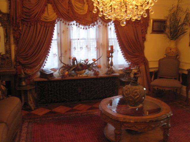 Living Room 86th Street Brooklyn Ny ben bay realty