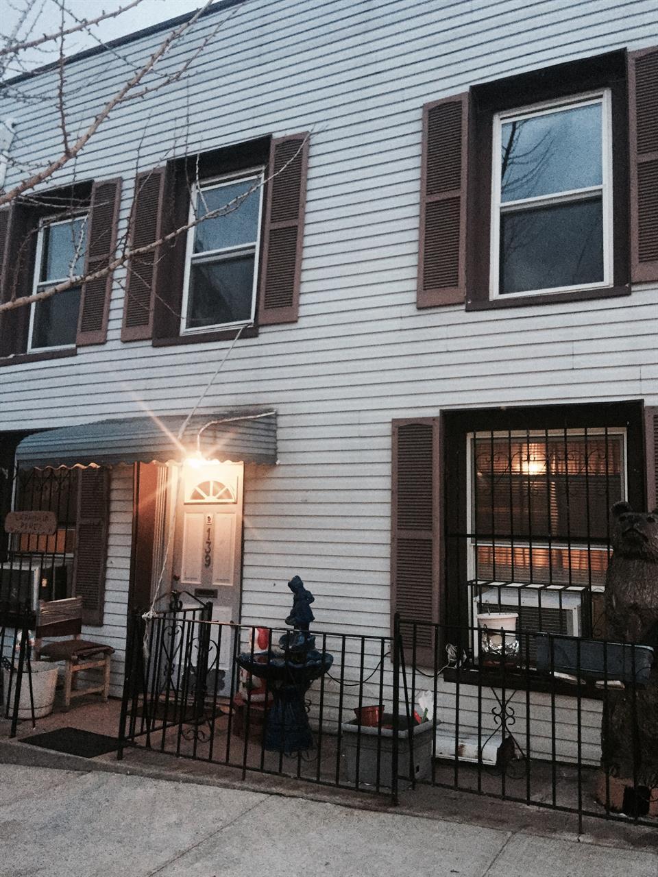 Superb 139 18Th Street Brooklyn New York 11215 House For Sale Download Free Architecture Designs Terchretrmadebymaigaardcom