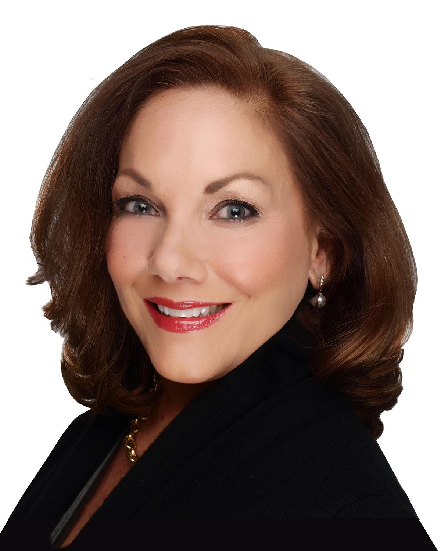 Victoria Eichor Real Estate Agent | Allie Beth Allman & Associates